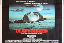 Dead-and-Buried_03