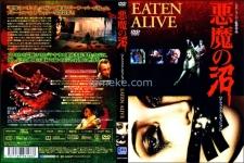 Eaten-Alive_10