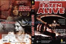 Eaten-Alive_09