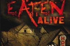 Eaten-Alive_16