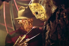Freddy-vs-Jason_034
