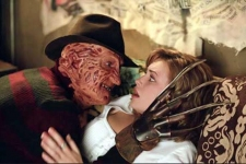 Freddy-vs-Jason_036
