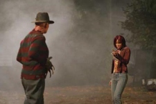 Freddy-vs-Jason_038