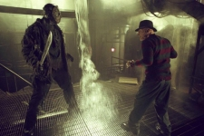 Freddy-vs-Jason_046