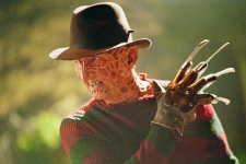 Freddy-vs-Jason_047