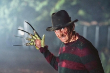 Freddy-vs-Jason_051