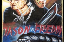 Freddy-vs-Jason_063