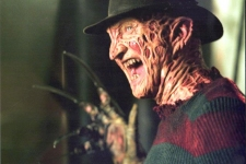 Freddy-vs-Jason_077