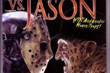 Freddy-vs-Jason_003