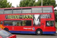Freddy-vs-Jason_011