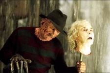 Freddy-vs-Jason_048