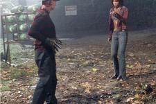 Freddy-vs-Jason_052