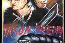 Freddy-vs-Jason_063