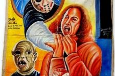 Freddy-vs-Jason_064
