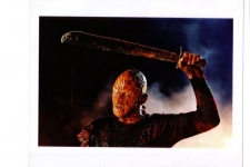 Freddy-vs-Jason_068
