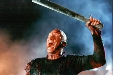 Freddy-vs-Jason_071