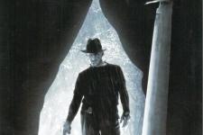 Freddy-vs-Jason_075