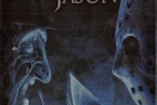 Freddy-vs-Jason_076