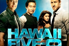 Hawaii-Five-0_06