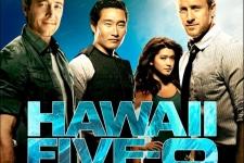 Hawaii-Five-0_06