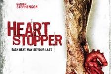 Heartstopper_04