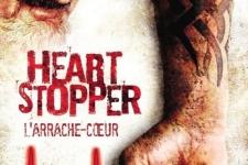 Heartstopper_08