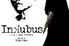 Inkubus_19