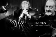 Inkubus_06