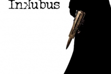 Inkubus_18