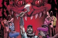 Jack-Brooks-Monster-Slayer_48
