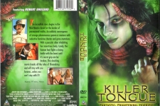 Killer-Tongue-La-Lengua-Asesina_06