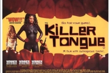 Killer-Tongue-La-Lengua-Asesina_22