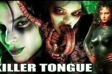 Killer-Tongue-La-Lengua-Asesina_24