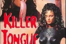 Killer-Tongue-La-Lengua-Asesina_25
