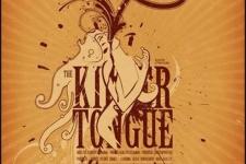 Killer-Tongue-La-Lengua-Asesina_29