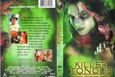 Killer-Tongue-La-Lengua-Asesina_06