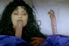 Killer-Tongue-La-Lengua-Asesina_16