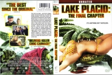 Lake-Placid-The-Final-Chapter_12