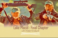 Lake-Placid-The-Final-Chapter_14