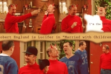 Married-with-Children_03