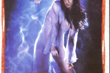 Masters-of-Horror_08