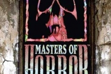 Masters-of-Horror_01