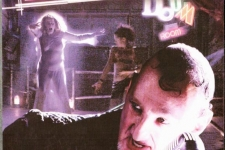 Masters-of-Horror_04
