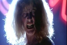 Masters-of-Horror_22
