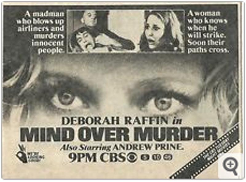 clip murder sex Mind over
