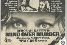 Mind-Over-Murder_05