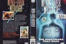 Mind-Over-Murder_01