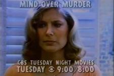 Mind-Over-Murder_04