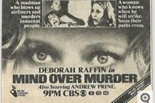 Mind-Over-Murder_05