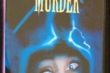 Mind-Over-Murder_06